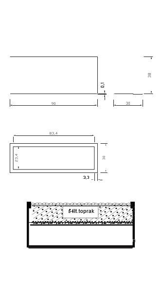 200918_libus saksı katalog-30