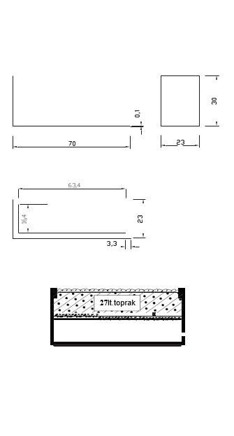 200918_libus saksı katalog-32