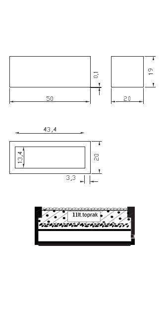 200918_libus saksı katalog-34